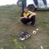 Олег, 44, г.Искитим
