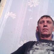 Владимир, 55, г.Антрацит