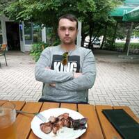 Артём, 31 год, Дева, Токмак