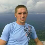 Вячеслав, 42, г.Салехард