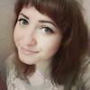 Ксения, 28, г.Якутск