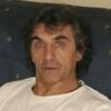 José Antonio, 55, г.Bilbao