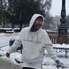 smash, 23, г.Тернополь
