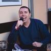 Vadim, 32, г.Мытищи