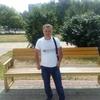 Руслан, 37, г.Набережные Челны
