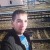 Дмитрий Абзалов, 24, г.Нефтекамск