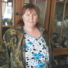 Нина, 46, г.Чаны