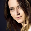 Shannon, 25, Zurich