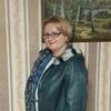 Natali, 44, Kubinka