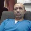 Александр, 43, г.Елань