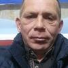 Алексец, 32, г.Майский