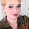 Светлана Казанцева, 45, г.Екатеринбург