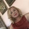 Светлана, 57, г.Ростов-на-Дону