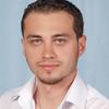 алексей, 34, г.Шостка