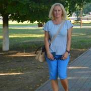 Ксения, 40, г.Ленск