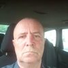 григорий, 56, г.Гомель