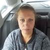 Мария, 41, г.Омск