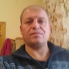 Толік, 47, г.Бережаны