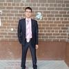 Ринат, 36, г.Нефтеюганск