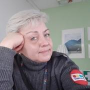 Ольга 52 Москва