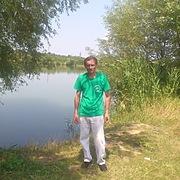 Виктор Кусай, 57, г.Северская