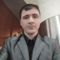 Жека, 37 лет, Дева, Москва