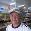 Кела, 37, г.Талдыкорган