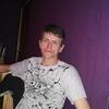 миша, 44, г.Череповец