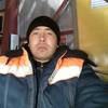 sevinch, 28, Kurovskoye