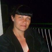 ЕЛЕНА, 42, г.Коноша