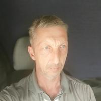 олег, 50 лет, Водолей, Калининград