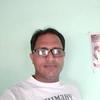 Govardhan Patil, 40, г.Gurgaon