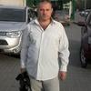 АЛЕКСЕЙ, 47, г.Климовск