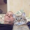 сергей, 37, г.Глазов
