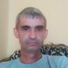 Ваня, 41, г.Виноградов