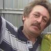 Владимир, 51, г.Самара