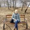 Ірина, 61, г.Сокаль