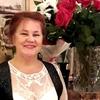 ТАТЬЯНА, 59, г.Санкт-Петербург