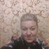 людмила, 37, г.Балабаново