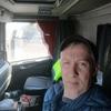 Иван, 45, г.Южно-Сахалинск