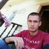 Азат, 28, г.Озеры