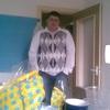 Evgeniy, 40, Iskitim