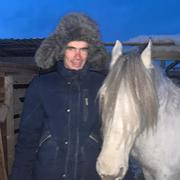 Витя, 30, г.Горно-Алтайск