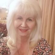 Ирина 55 лет (Водолей) Ростов-на-Дону