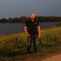 Сергей, 41 год, Телец, Рязань
