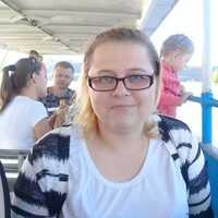 Настя, 36 лет, Овен, Барнаул