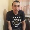 Зуфар, 34, г.Омск