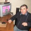 nikolai, 50, Bolhrad
