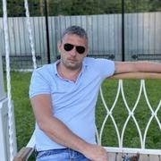 Олег 42 Краснодар