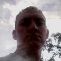 Ігор, 30 років, Риби, Івано-Франково